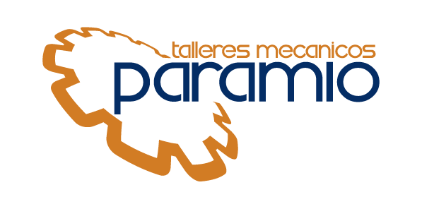 TALLERES MECÁNICOS PARAMIO (MACHINING WORKSHOP PARAMIO)